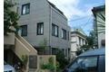 東京都世田谷区、代田橋駅徒歩12分の築19年 3階建の賃貸マンション