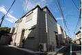 東京都渋谷区、駒場東大前駅徒歩11分の新築 2階建の賃貸アパート