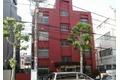 東京都渋谷区、笹塚駅徒歩8分の築52年 4階建の賃貸マンション