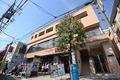 東京都世田谷区、代田橋駅徒歩13分の築17年 3階建の賃貸マンション