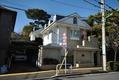 東京都世田谷区、東松原駅徒歩11分の築29年 2階建の賃貸アパート
