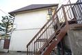 東京都世田谷区、下北沢駅徒歩11分の築31年 2階建の賃貸アパート