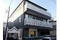 東京都世田谷区、池ノ上駅徒歩13分の築3年 3階建の賃貸アパート