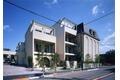 東京都世田谷区、豪徳寺駅徒歩12分の築11年 4階建の賃貸マンション