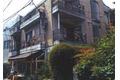東京都世田谷区、新代田駅徒歩7分の築18年 3階建の賃貸マンション