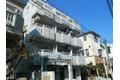 東京都渋谷区、笹塚駅徒歩13分の築28年 4階建の賃貸マンション