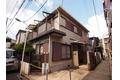 東京都渋谷区、笹塚駅徒歩13分の築28年 2階建の賃貸アパート