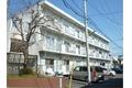 東京都世田谷区、駒場東大前駅徒歩6分の築34年 3階建の賃貸マンション