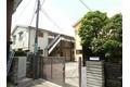 東京都世田谷区、下北沢駅徒歩10分の築49年 3階建の賃貸マンション