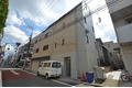 東京都世田谷区、東松原駅徒歩13分の築1年 4階建の賃貸マンション