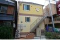 神奈川県川崎市川崎区、安善駅徒歩17分の新築 2階建の賃貸アパート