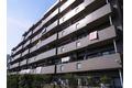 神奈川県横浜市鶴見区、尻手駅徒歩17分の築20年 6階建の賃貸マンション