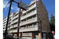 東京都新宿区、若松河田駅徒歩11分の築12年 7階建の賃貸マンション