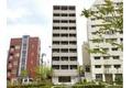 東京都新宿区、東中野駅徒歩9分の築7年 10階建の賃貸マンション