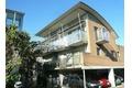 東京都目黒区、学芸大学駅徒歩13分の築18年 3階建の賃貸マンション