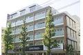 東京都目黒区、都立大学駅徒歩7分の築10年 6階建の賃貸マンション
