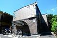 東京都世田谷区、上北沢駅徒歩20分の築2年 2階建の賃貸アパート