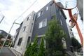 東京都世田谷区、下北沢駅徒歩17分の築11年 5階建の賃貸マンション
