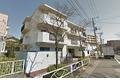 東京都世田谷区、桜新町駅徒歩19分の築35年 3階建の賃貸マンション