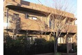 東京都目黒区、都立大学駅徒歩9分の築22年 4階建の賃貸マンション