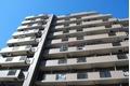 東京都板橋区、下板橋駅徒歩12分の築11年 10階建の賃貸マンション