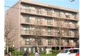 東京都板橋区、江古田駅徒歩13分の築18年 5階建の賃貸マンション
