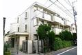 東京都豊島区、東長崎駅徒歩5分の築32年 3階建の賃貸マンション