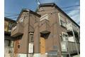 東京都板橋区、成増駅徒歩7分の築6年 2階建の賃貸アパート