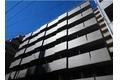 東京都豊島区、池袋駅徒歩18分の築12年 7階建の賃貸マンション