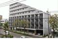 東京都練馬区、江古田駅徒歩10分の築6年 8階建の賃貸マンション