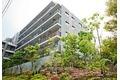 東京都板橋区、成増駅徒歩5分の築7年 9階建の賃貸マンション