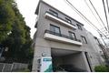 東京都港区、広尾駅徒歩9分の築17年 3階建の賃貸マンション