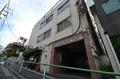 東京都港区、神谷町駅徒歩10分の築51年 6階建の賃貸マンション