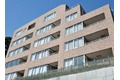 東京都港区、六本木駅徒歩15分の築13年 7階建の賃貸マンション