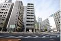 東京都港区、品川駅徒歩5分の築6年 10階建の賃貸マンション
