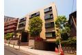 東京都文京区、上野駅徒歩8分の築27年 5階建の賃貸マンション