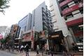 東京都千代田区、御茶ノ水駅徒歩1分の築40年 11階建の賃貸マンション