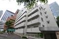 東京都千代田区、御茶ノ水駅徒歩5分の築41年 9階建の賃貸マンション