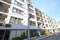 東京都千代田区、御茶ノ水駅徒歩7分の築14年 8階建の賃貸マンション