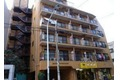 東京都文京区、新大塚駅徒歩3分の築33年 7階建の賃貸マンション