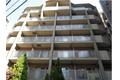東京都文京区、日暮里駅徒歩8分の築12年 7階建の賃貸マンション