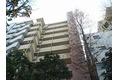 東京都中央区、八丁堀駅徒歩2分の築12年 11階建の賃貸マンション