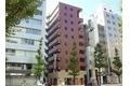 東京都中央区、日本橋駅徒歩12分の築5年 10階建の賃貸マンション