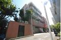 東京都杉並区、高円寺駅徒歩4分の築29年 5階建の賃貸マンション