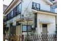 東京都杉並区、高円寺駅徒歩6分の築28年 2階建の賃貸アパート