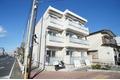 神奈川県平塚市、茅ケ崎駅徒歩58分の築2年 3階建の賃貸マンション