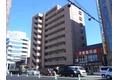 セレスタイト黒崎