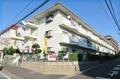 千葉県松戸市、馬橋駅徒歩9分の築30年 3階建の賃貸マンション