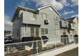 神奈川県高座郡寒川町、倉見駅徒歩27分の築15年 2階建の賃貸アパート