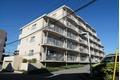 千葉県松戸市、新八柱駅徒歩27分の築31年 5階建の賃貸マンション